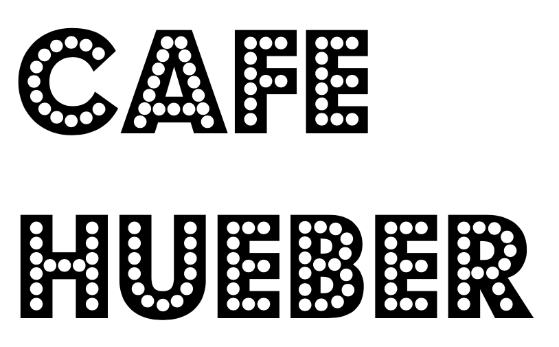 Cafe Hueber